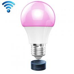 LED3505.jpg