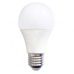 LED3505_1.jpg