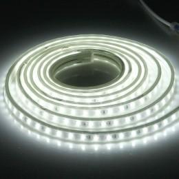 LED5661WL.jpg