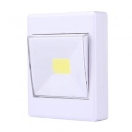 LED6694_1.jpg
