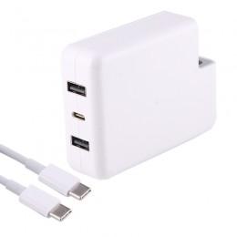 MAC6648W.jpg