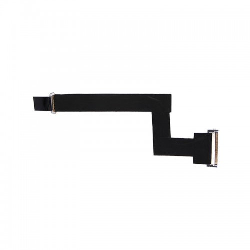 Replacement iMac A1311 (2009, 2010) / 593-1280 LCD Connector Flex Cable