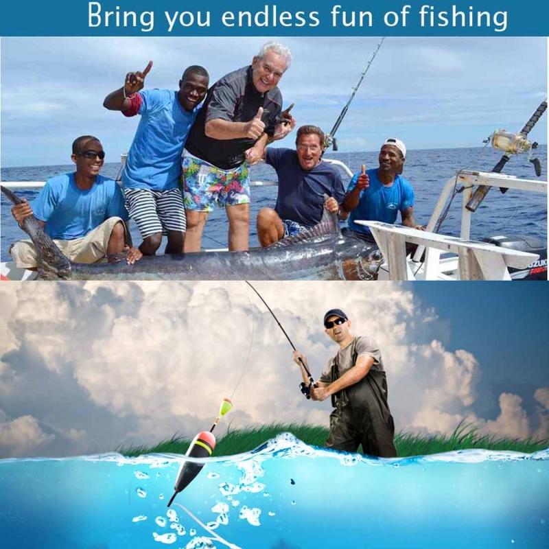 6.0# 0.40mm 60LB 27.2kg Tension 500m Extra Strong 4 Shares Braid PE Fishing Line Kite Line (Black)