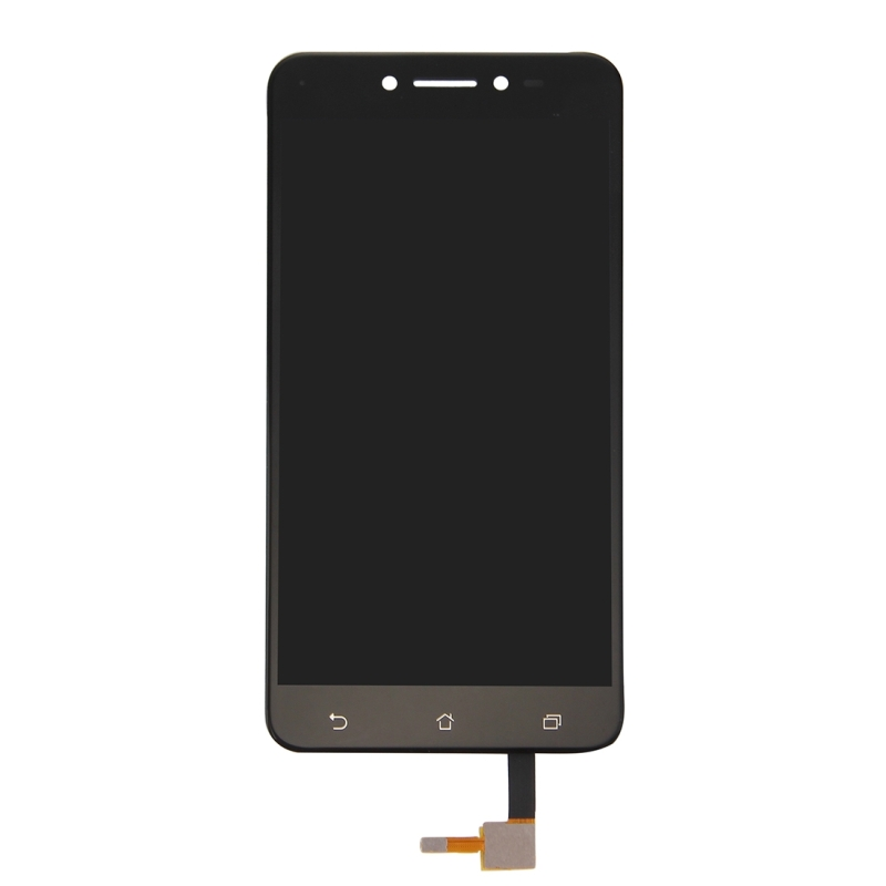 Replacement Asus ZenFone Live ZB501KL LCD Screen Touch