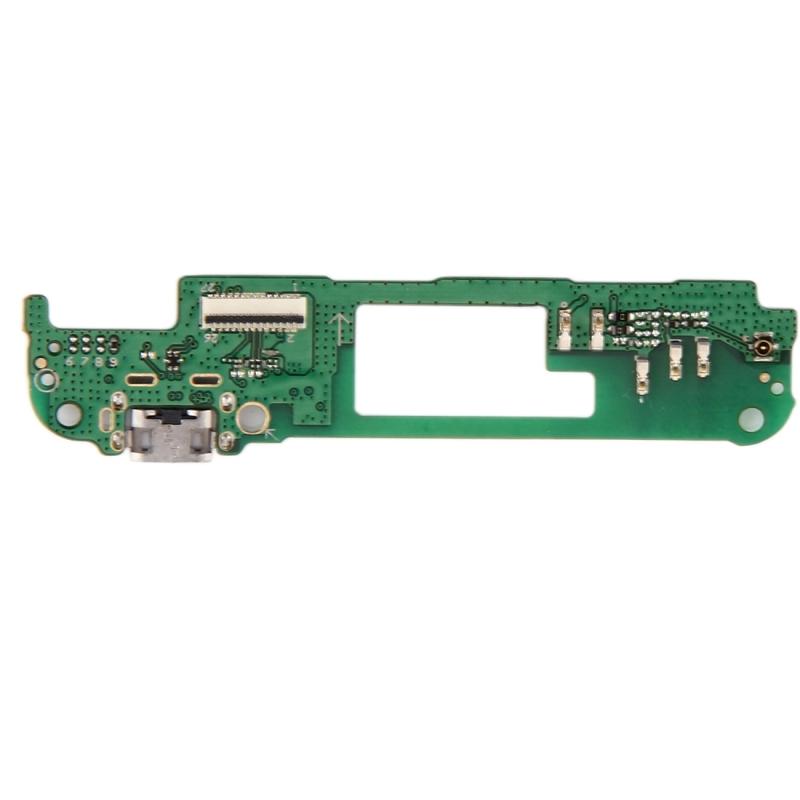 UPD41464C-12  64Kx4bit MOS DRAM DIP 18 NEC 1pcs