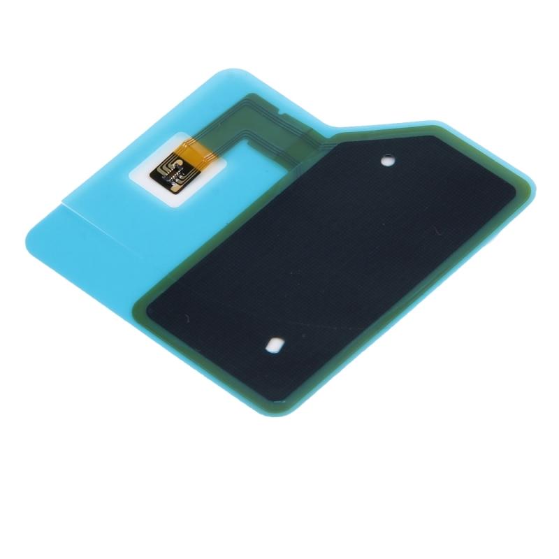 Replacement Sony Xperia XZ Premium NFC Sticker