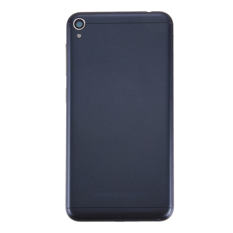 Replacement Asus Zenfone Live / ZB501KL Back Battery Cover (Navy ...