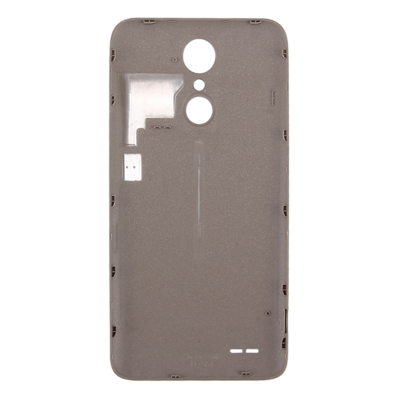 Replacement LG K10 2017 Back Cover (Gold). SP9090JL_1.jpg; SP9090JL.