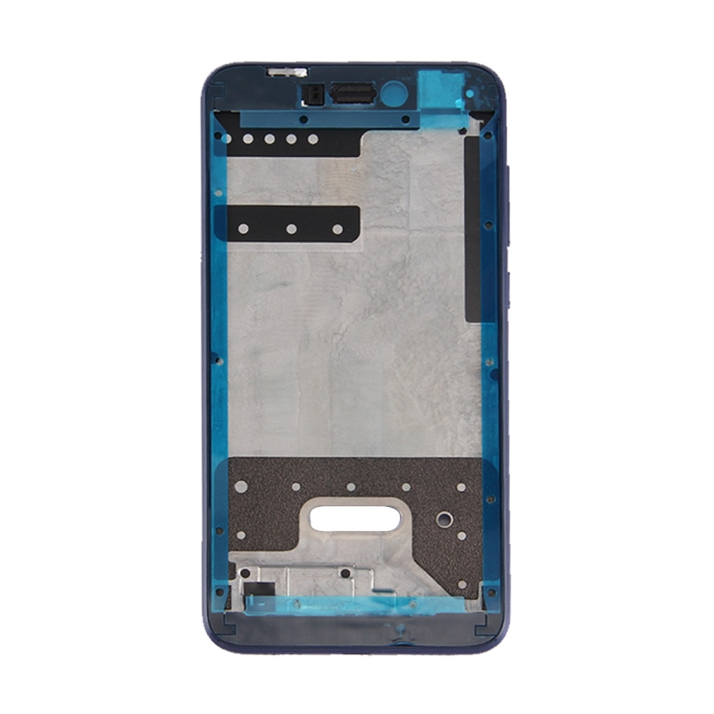 Replacement Huawei Honor 8 Lite / P8 lite 2017 Front Housing LCD Frame Bezel Plate (