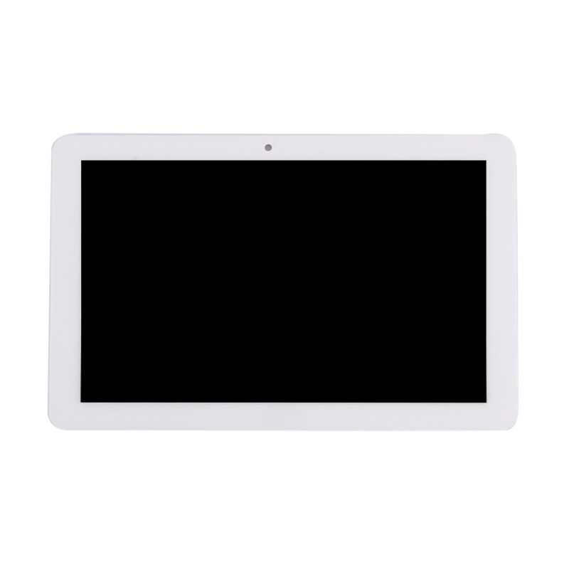 Replacement Acer Iconia Tab 10 A3-A20 / 101-1696-04 V1 LCD ...