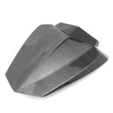 Rear Seat Cowl Fairing Cover ABS For Yamaha YZF-R1 R1 2009-2014 09-14