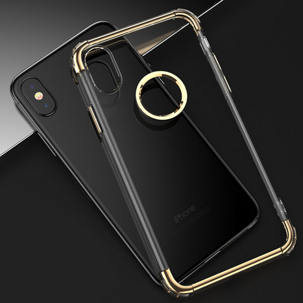 Smartfren Andromax Q Black Clear Free iRing. Softcase Silicon Ultrathin For Xiaomi . Source · 141d4a5a-7b68-4b69-ac55-717826f25b8e.jpg .