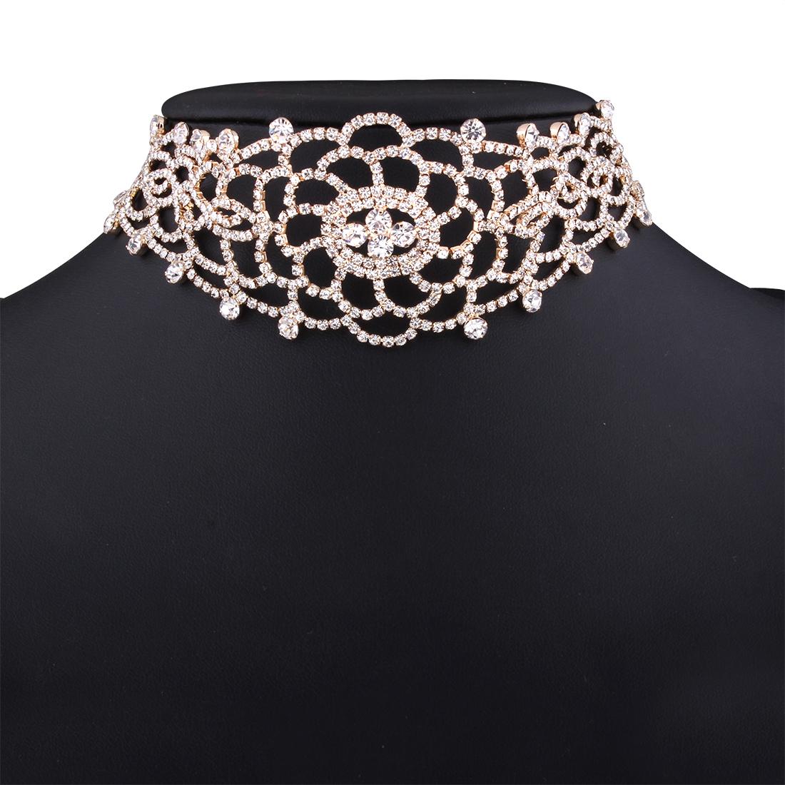5d356d896d31 ... Crystal Rhinestone Choker Collar Women Wedding Jewelry ·  1482204368 2146.jpg · 1482204361 5863.jpg · 1482204353 7004.jpg ·  1482204342 9253.jpg ...
