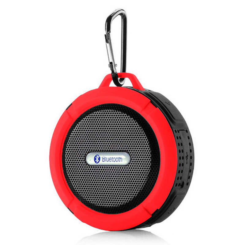 how to connect bluetooth speaker to mac air
