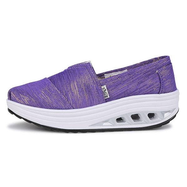 Flat Canvas Shoes Australia