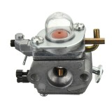 Carburetor For Zama C1U-K78 Echo PB201 PS200 ES210 ES211