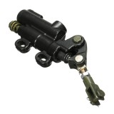 Rear Brake Master Cylinder Universal For Motorcycle Scooter Pit Dirt Bike ATV