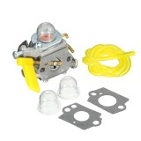 Carburetor For Zama C1U-H60 Homelite 25cc Ryobi 26cc 30cc Carb 308054003 3074504