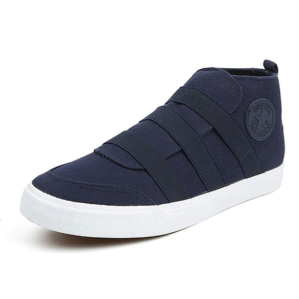 Where Can You Buy Converse Shoes In New Zealand
