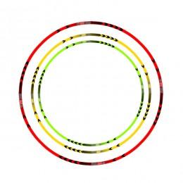 503959bc-c4a2-4a07-be9c-6f5c9bd02900.jpg