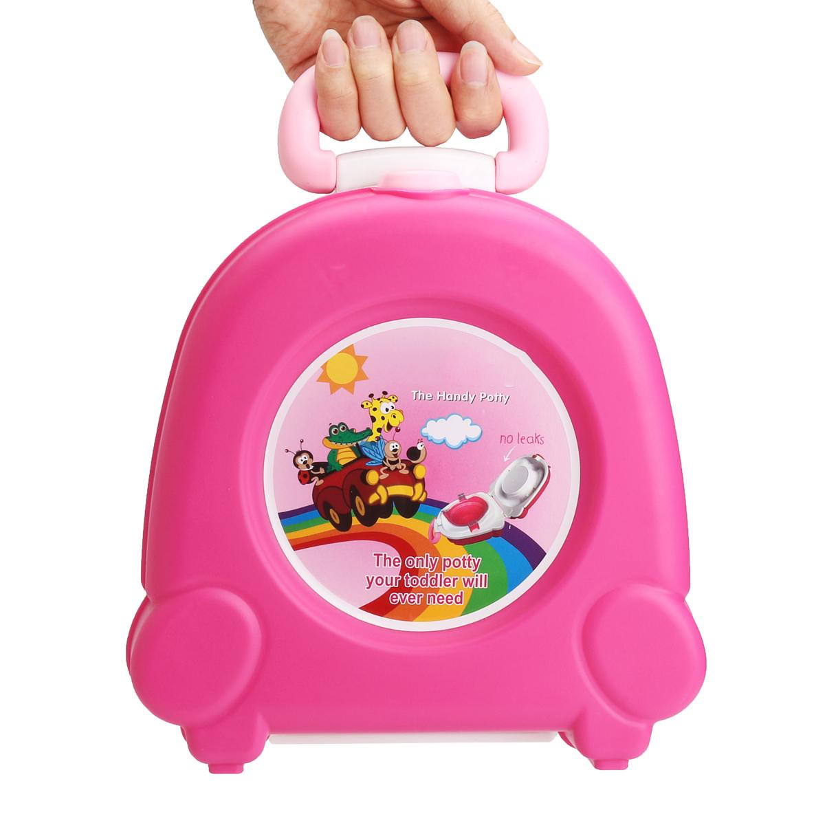 Kid Baby Toddler Toilet Portable Training Seat Travel Potty Urinal Pee Pot Chair · 8de389fd-edb9-448d-a8b8-c64229c2e2dd.jpg ...