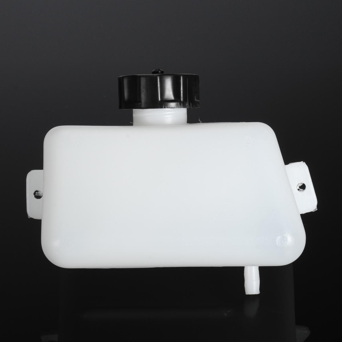 1l Petrol Fuel Tank Cap Filter For Minimoto Pit Dirt Bike 8e902c62 F95b 4970 8fa7 F57867c41db9