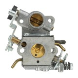 Carburetor Carb For Chainsaw Poulan P3314 P3416 P4018 PP3816 Zama W26