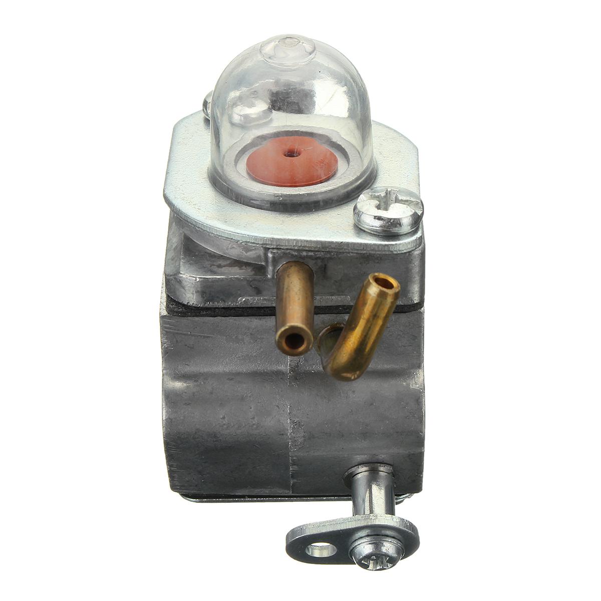 Carburetor For Zama C1U-K78 Echo PB201 PS200 ES210 ES211