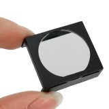 VIOFO Car Dash Camera CPL Filter Lens Cover for VIOFO A118C2 / A119 / A119S