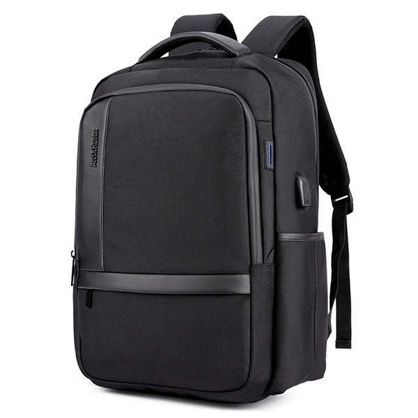 ... Bag With USB Charging Port Headphone Hole ·  e46ef3e4-84d7-49c2-86a9-b8236855087a.jpg ... ec363c4e19483