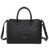 Kadell Women Vintage Tote Handbags Vintage Shoulder Bags Ladies Elegant Crossbody Bags