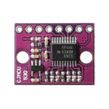 3Pcs CJMCU-VL53L0X Laser ToF Time-of-Flight Ranging Sensor Module For Arduino
