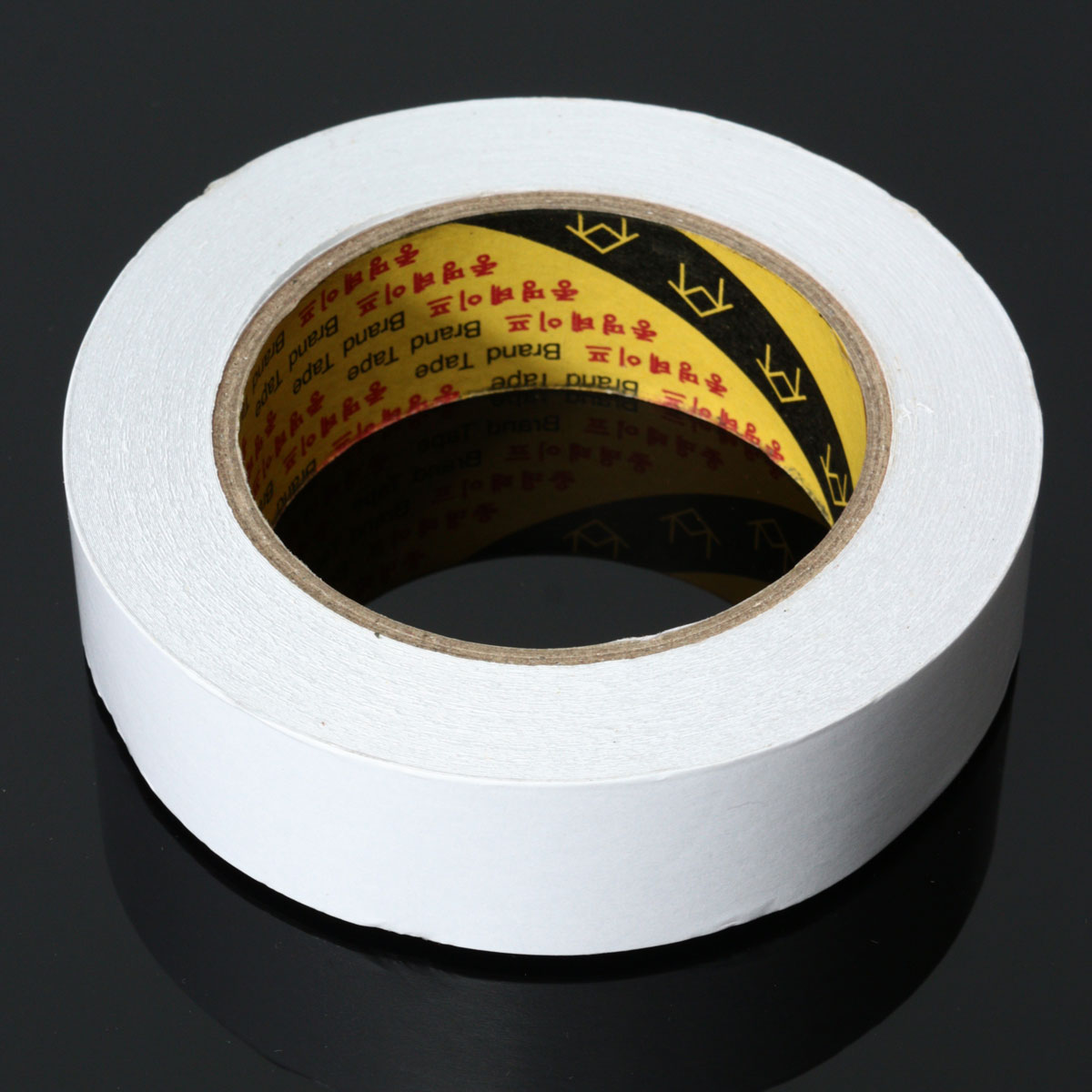 Double Sided Adhesive Craft Paper