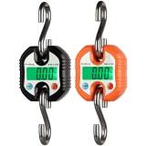 150kg 50g Durable Digital Hanging Hook Scale Crane Balance LED Backlight