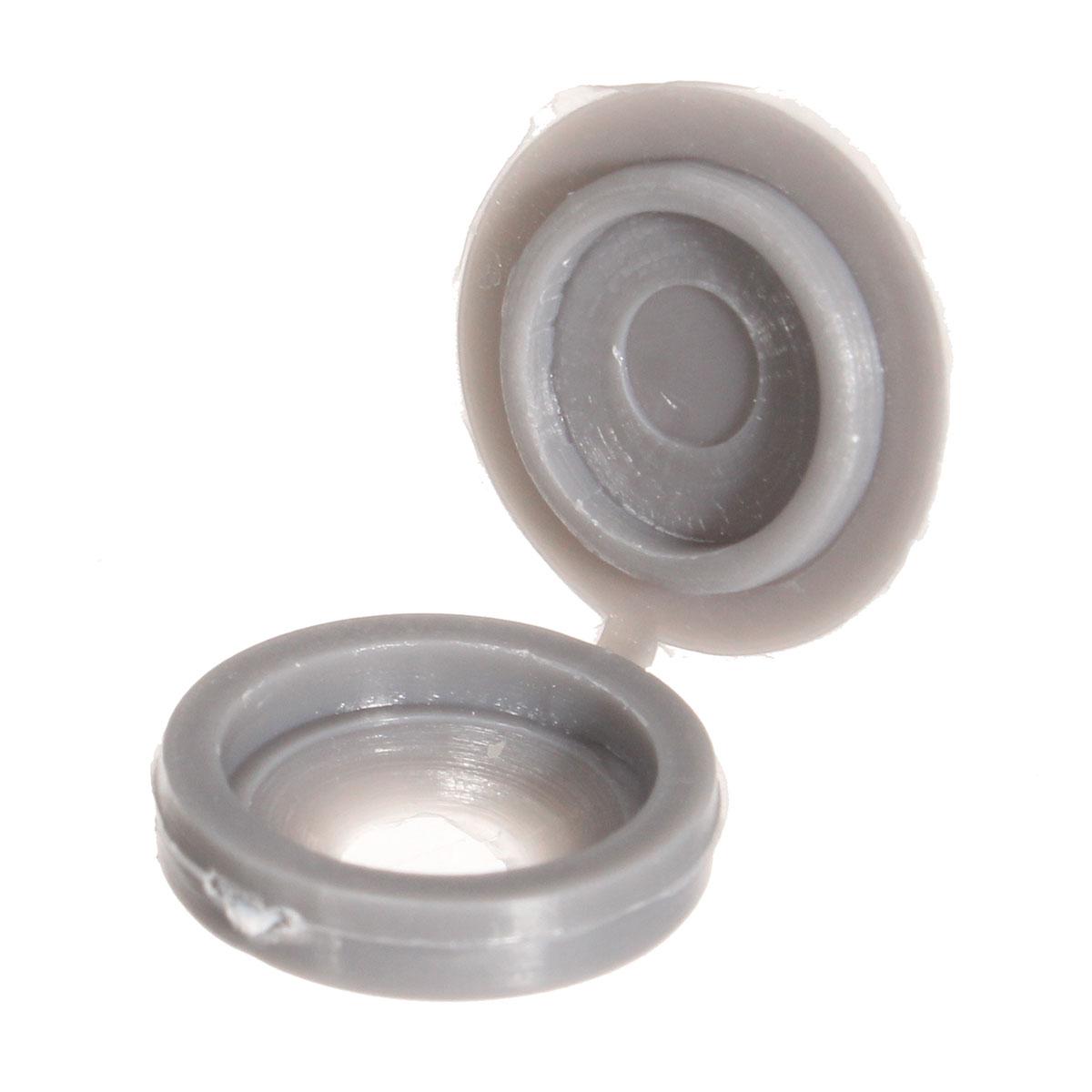 50pcs hinge plastic screw covers caps 6mm hole screw. Black Bedroom Furniture Sets. Home Design Ideas