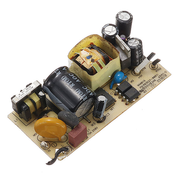 Shortcircuit Current In The Case Of Neartogenerator Short Circuit