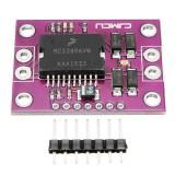 3Pcs CJMCU-3386 MC33186DH1 Automotive Computer Board Idle Speed Throttle Drive Board A H-Bridge