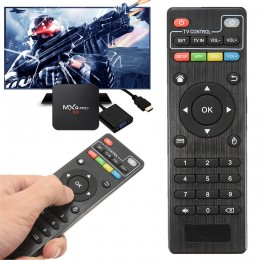 Replacement Remote Control For Sony Fernbedienung RM-ED045 | Search