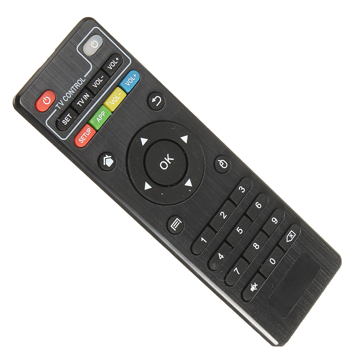 Android To Android Remote