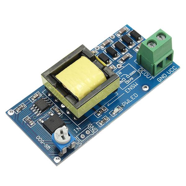 5V-12V Step Up to 300V-1200V DC-DC Boost Converter High Voltage. 71900641-4018-4a21-886e-24020e5c8cf4.