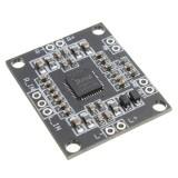 3pcs PAM8610 Digital Amplifier Board 2x15W Dual Channel Stereo Class D