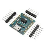 ATMega32U4 BS PMicro Pro Micro Leonardo Arduino Compatible Development Board