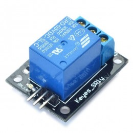 LM358 100 Times Gain Signal Amplification Amplifier Operational