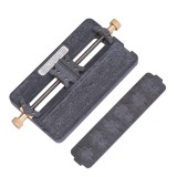 Universal Fixture High Temperature Phone IC Chip BGA Chip Motherboard Jig Board Holder Repair Tools For iPhone Samsung Tablet