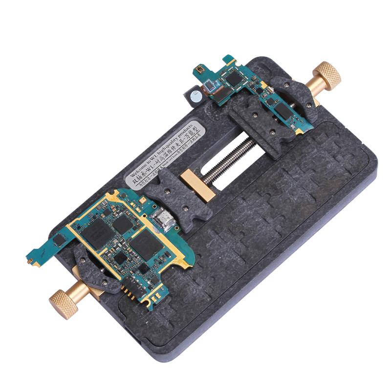 universal fixture high temperature phone ic chip bga chip rh alexnld com