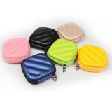 BUBM TSB-L Waterproof Dustproof Storage Bag Case for Earphone