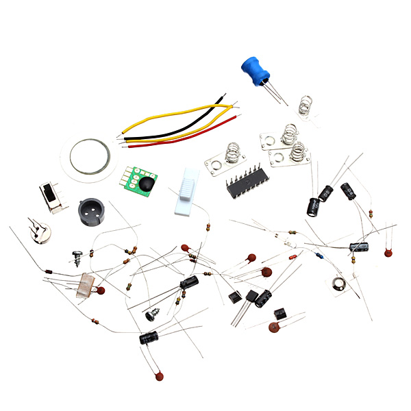 Vauxhall vivaro alarm wiring diagram images diagram www car alarm installation product wiring diagram and engine cheapraybanclubmaster Image collections