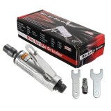 1/4 Inch 22000rpm Pneumatic Die Grinder Micro Air Die Grinder Grinding Polishing Tools