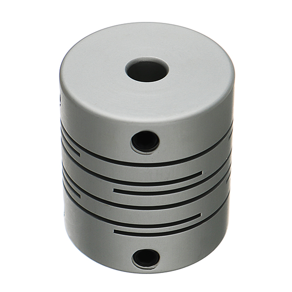 Creality 3D 5x8x26mm Flexible Rigid Shaft Coupler Coupling For CR