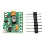 Low Power MAX30102 Heart Rate Oxygen Pulse Breakout Sensor Module For Arduino